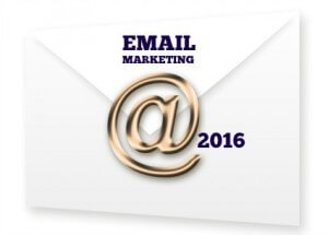 Email Marketing Stats All Marketers Must Know