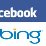 Search Goes Social with Bing