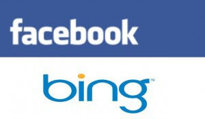 Bing is Including Social Media in Search