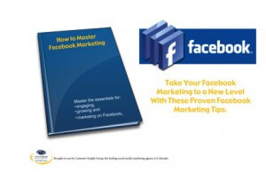 Facebook for Business Marketing Tips and Tricks