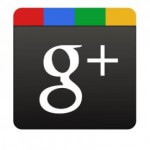 How Google+ Is Encircling Your Brand