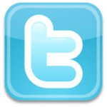 Twitter Launches Pay Per Click