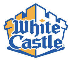 White Castle Launches Social Media Contest
