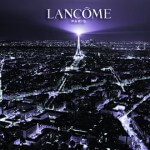 LANCÔME GIVES POINTS FOR SOCIAL MEDIA IN NEW LOYALTY PROGRAM
