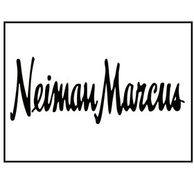 NEIMAN MARCUS IS THE LATEST RETAILER TO GO 'OMNICHANNEL'
