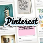 How Brands are Usign Pinterest for Business