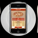 Ordering Food Goes Mobile, According to Super Bowl Snacks Research