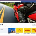 Shell Expected to Reach 1 Million Facebook Fans in First 3 Months