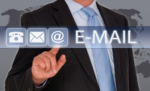 Better Emailing Techniques