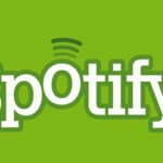 Spotify's Post-Trial Plan May Get Spotty Response