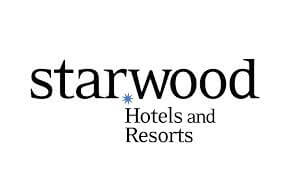BEHIND STARWOOD'S SOCIAL CUSTOMER SERVICE VICTORIES ON TWITTER