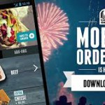 Taco Bell's Launches Mobile App with Social Media Blackout