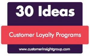 30-Ideas-for-Customer-Loyalty-300x185