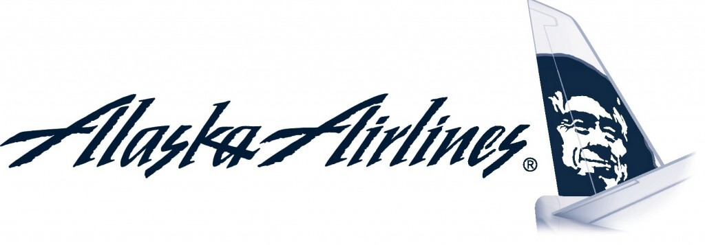 AS-logo-and-tail-1024x357