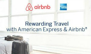 American-Express-Airbnb
