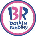 Baskin-Robbins Updates Customer Loyalty Program