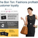 Loyalty Programs Excel with Right Mix of Program Benefits