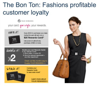 Bon-Ton-Loyalty-Program