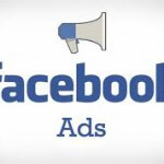 New Metrics for Facebook Ads