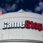 Members Save on Fuel with GameStop's Loyalty Program
