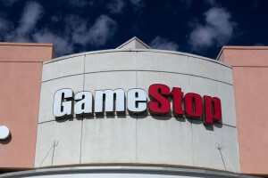 Game-Stop-9.14