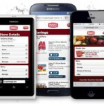 Giant Eagle Leverages Omnichannel Customer Loyalty Strategies
