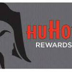 HuHot Mongolian Grill Launches HuHot Rewards