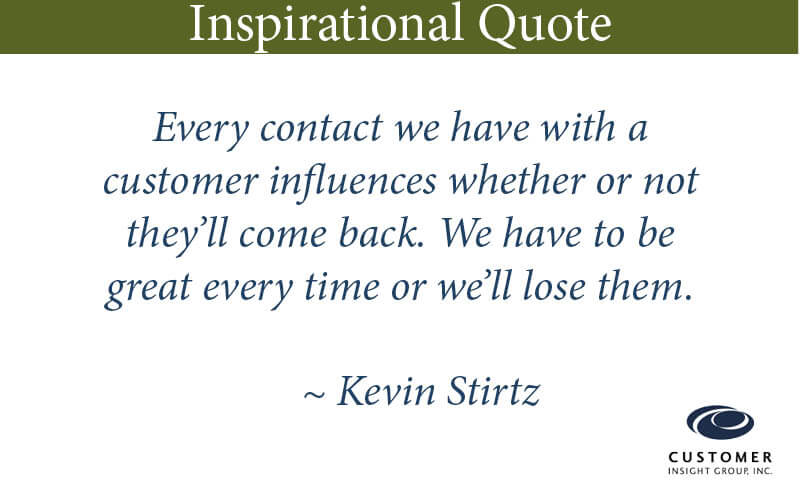 Kevin-Stirtz-Loyalty-Quote