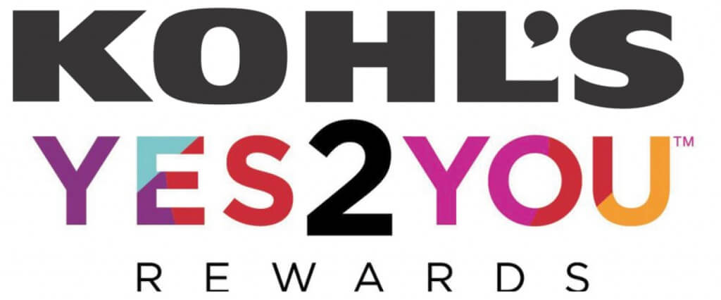 Kohls_rewards_program-1024x426