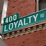 Time to Shine: Revamping Your Loyalty Program