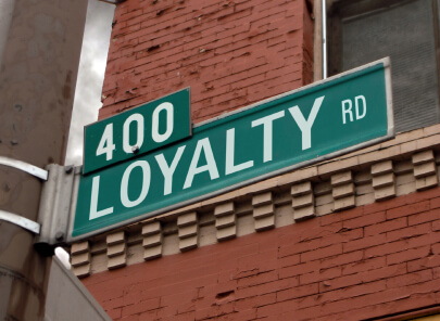Loyalty-Marketing-And-Principles (1)