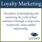 Key Elements of Successful Customer Loyalty Programs