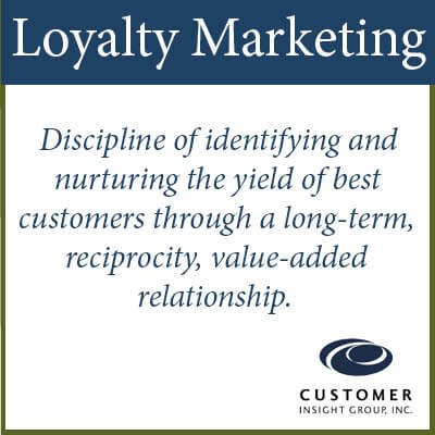 Loyalty-Marketing1