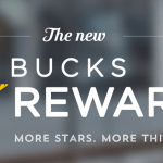 Starbucks Announces Prepaid Visa Card to Enhance its Loyalty Program