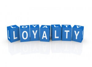 Loyalty_article