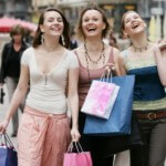 Study: Top 10 Retail Loyalty Programs for Millennials