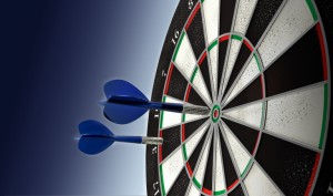 Narrow in on Your Target Market and Stop Marketing to the Masses