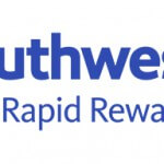 Southwest's Rapid Rewards Program is Customer Favorite