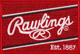 Rawlings-Loyalty-Program