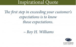 Roy-Williams-Loyalty-Quote