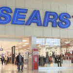 Sears Canada Announces Updates to Loyalty Program