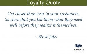 Steve-Jobs-Loyalty-Quote