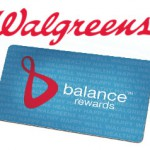 Walgreens Transforms With Loyalty Focus