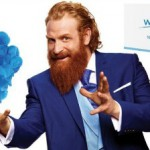 Wyndham Unveils New Rewards Program for Meeting Planners