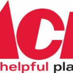 Ace Hardware Launches Instant Savings Exclusively for Ace Rewards Members