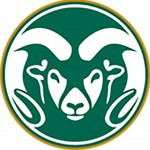 Colorado State University Launches Rams Rewards Loyalty Program
