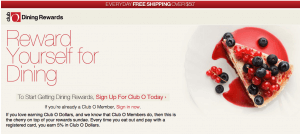 Overstock.com Adds New Rewards Options