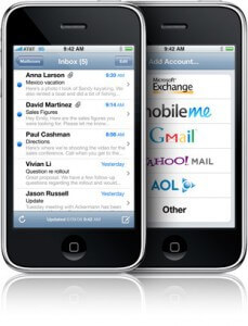 email-on-iphone-229x300