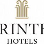 Corinthia Hotels Announces Rewards Program