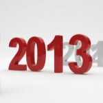 Loyalty Marketing Trends for 2013